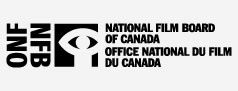 national_film_board_of_canada